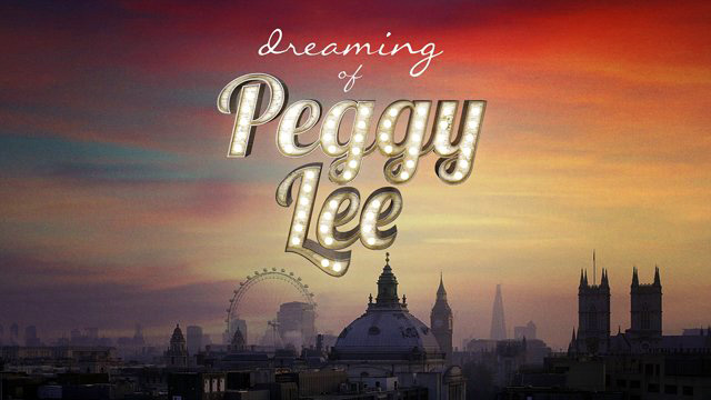 """NSN sponsors the short film """"Dreaming of Peggy Lee"""""""