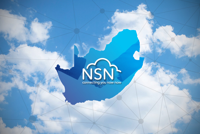 NSN SA Platinum Partner launch kicks off with 40 new channel partners