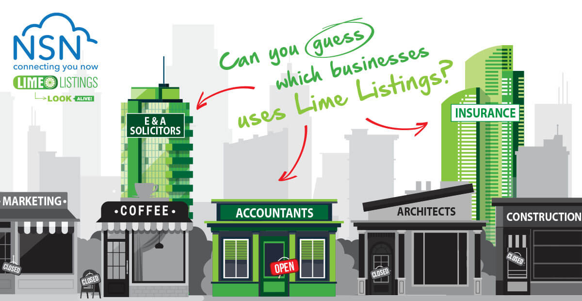 The importance of adding value part 1: Lime Listings